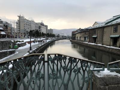画像2橋からの景色.JPG